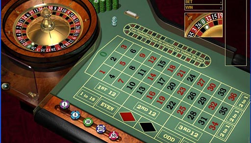 winners gambling casinos slots jackpot